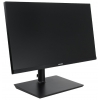 Монитор Samsung S24H850QFI, черный, купить за 16 155руб.
