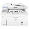 HP LaserJet Pro M227fdn, белое, купить за 17 390руб.