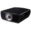 Мультимедиа-проектор Acer V9800 (стационарный), купить за 308 125руб.