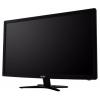 Acer G276HLJbidx, черный, купить за 12 280руб.