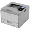 Лазерный ч/б принтер Ricoh SP 400DN (светодиодный), купить за 13 040руб.