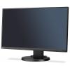 Монитор NEC E241N-BK, черный, купить за 18 390руб.