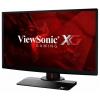 ViewSonic XG2530, черный, купить за 30 585руб.