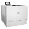 Лазерный ч/б принтер HP LaserJet Enterprise M608n (настольный), купить за 37 320руб.