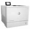 HP LaserJet Enterprise M608n (настольный), купить за 38 980руб.