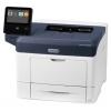 Xerox VersaLink B400DN, Черно-белый, купить за 32 885руб.