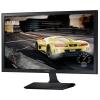 Монитор Samsung S27E330H, черный, купить за 11 225руб.