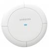 Роутер wi-fi Samsung WDS-A302CI/RUA (802.11n), купить за 9500руб.
