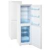 Холодильник Бирюса 120, белый, купить за 12 725руб.