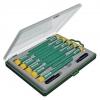 Kraftool 25616-H12 (12 предметов), купить за 1 310руб.