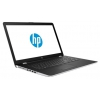 Ноутбук HP 17-bs014ur , купить за 40 750руб.