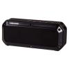 Портативную акустику Microlab D861BT, черная, купить за 1725руб.