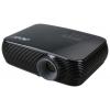 Мультимедиа-проектор Acer X1226H (портативный), купить за 36 080руб.