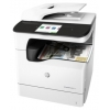 HP PageWide Pro 777z (настольное), купить за 160 285руб.