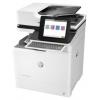 HP Color LaserJet Enterprise MFP M681f (J8A11A), купить за 247 580руб.