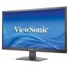 Монитор ViewSonic VA2407h, черный, купить за 6 985руб.