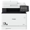 Canon i-Sensys MF734Cdw (настольное), купить за 27 220руб.