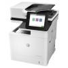 HP LaserJet Enterprise M631dn (настольное), купить за 120 760руб.