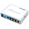 Роутер wifi MikroTik RB952Ui-5ac2nD, купить за 3 435руб.