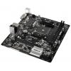 Материнская плата ASRock A320M-DGS (Soc-AM4, AMD A320,DDR4 DIMM, 2133-3200 МГц), купить за 3 715руб.