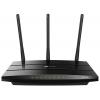 Роутер wifi TP-Link TD-W9977 (802.11n), купить за 3 855руб.