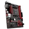 MSI B350M Gaming Pro (mATX, AM4, AMD B350, 4xDDR4), купить за 5 535руб.
