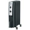 Обогреватель Vitek VT-2103 BK (радиатор), купить за 4 050руб.