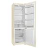Холодильник Indesit DS 4200 E, розово-белый, купить за 18 545руб.
