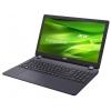 Ноутбук Acer Extensa 2519-P7VE , купить за 18 470руб.