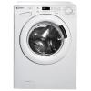 Машину стиральную Candy GVS34 116D2/2-07, белая, купить за 14 345руб.