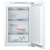 Морозильную камеру Bosch GIV21AF20R, белая, купить за 39 601руб.