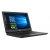Ноутбук Acer Aspire ES1-533-C7UM , купить за 18 720руб.