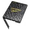 Жесткий диск SSD Apacer AS340 Panther 240Gb, купить за 2 860руб.