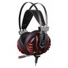Гарнитура для пк A4Tech Bloody M615, черная, купить за 1 970руб.