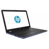 Ноутбук HP 15-bw534ur , купить за 24 275руб.