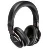 Panasonic RP-HD10E-K, Черные, купить за 11 380руб.