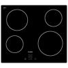 Bosch PKE611D17E, черная, купить за 15 945руб.