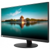 Lenovo ThinkVision P27q-10 (LED, 2560x1440, 1000:1), купить за 26 675 руб.