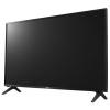 Телевизор LG 32LJ500U, черный, купить за 13 925руб.