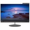 Монитор Lenovo ThinkVision X1, черный, купить за 46 080руб.