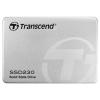 "SSD-накопитель SSD Transcend TS512GSSD230S 512 Gb, 2.5"", Sata III, купить за 5 985руб."
