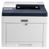 Xerox Phaser 6510DN (настольный), купить за 24 990руб.