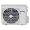 Кондиционер Beko BINR 090/BINR 091 (инвертор), купить за 20 050руб.