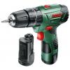 Дрель Bosch EasyImpact 12 (060398390E) ударная, купить за 8 710руб.