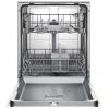 Посудомоечная машина Bosch SMV24AX00R (встраиваемая), купить за 36 528руб.