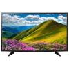 Телевизор LG 49LJ510V, Черный, купить за 28 505руб.