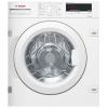 Машину стиральную Bosch WIW 24340 OE, белая, купить за 65 233руб.