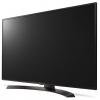 Телевизор LG 55LJ622V, коричневый, купить за 40 350руб.