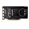 Pny Quadro P2000 PCI-E 3.0 5120Mb 160 bit HDCP, купить за 32 845руб.