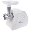 Мясорубка Ротор Альфа ЭМШ 35/250-1 (пластик), купить за 2 010руб.